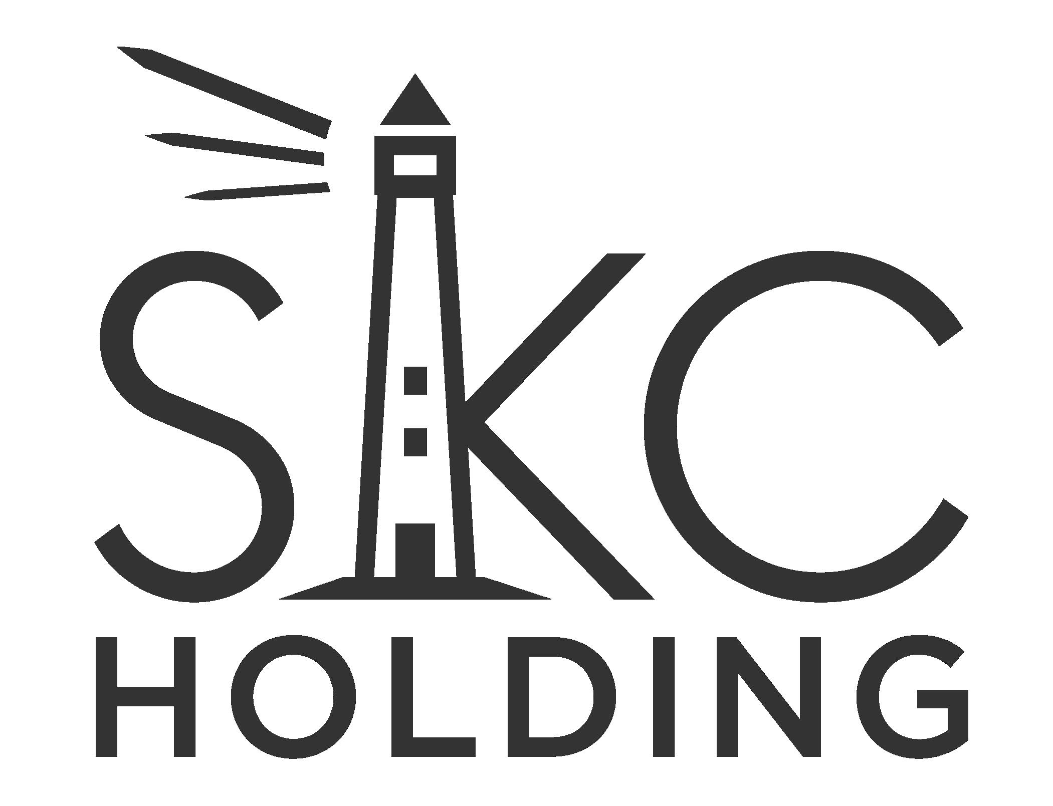 SKC HOLDING