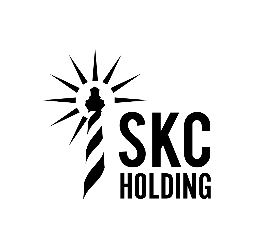 SKC_holding_logo_atlatszo_m_fekete_nagy