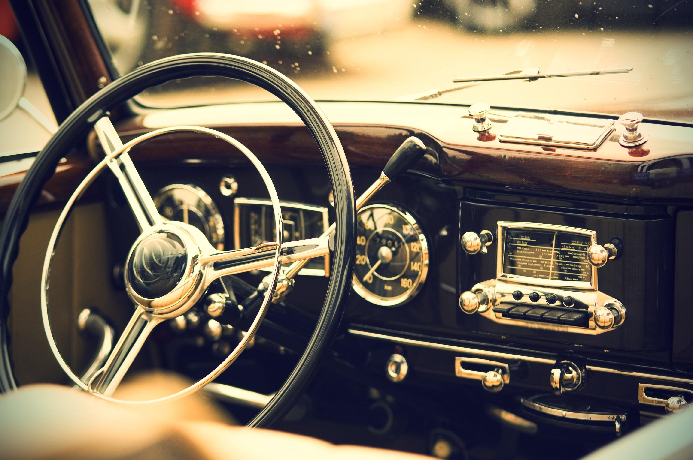 """Indul a """"Minőségfejlesztési technikák az autóiparban"""" képzésünk"""